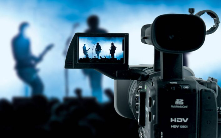 The Most Effective Ways of Music Video Promotion