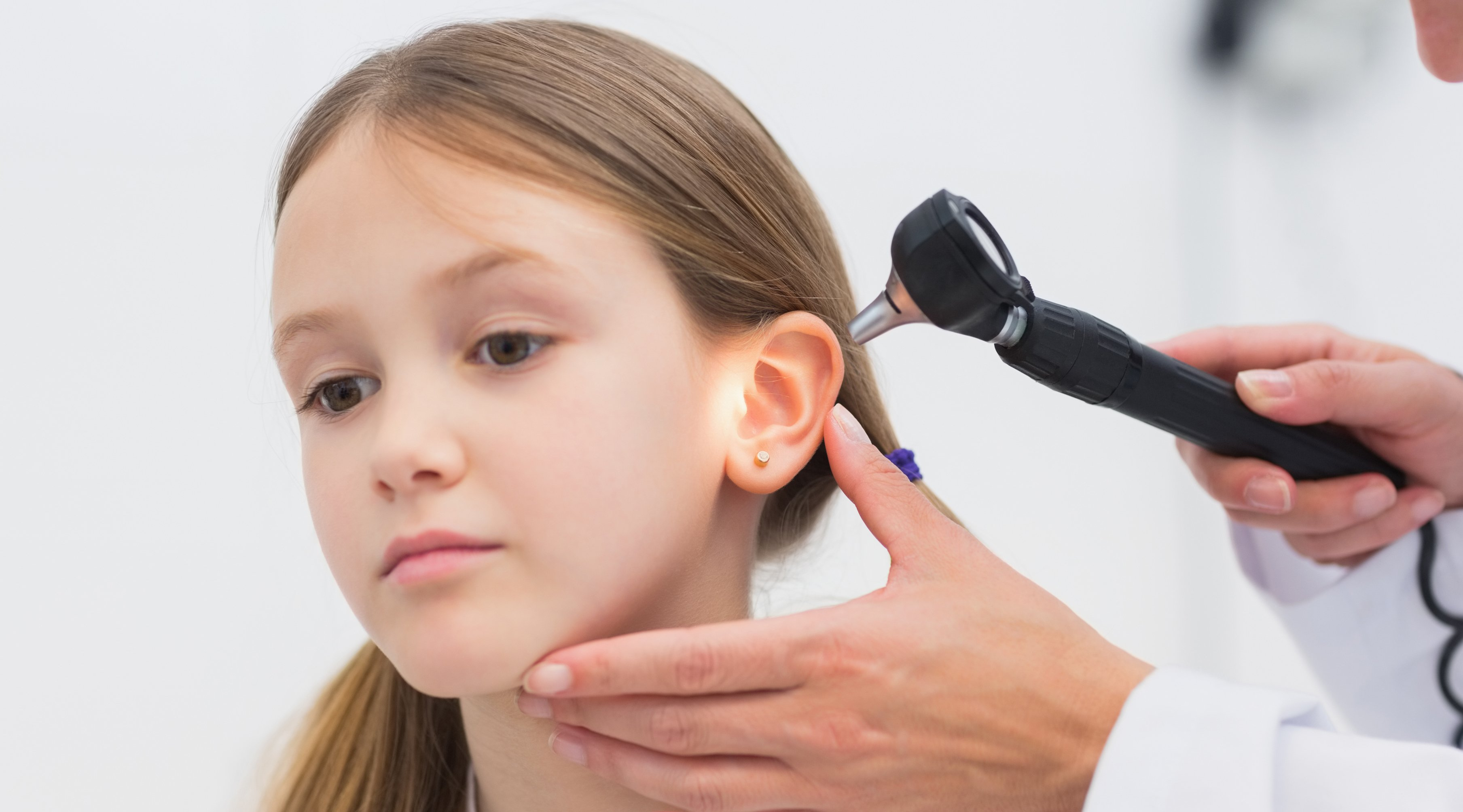 Effective Ways to Make an Earache Go Away