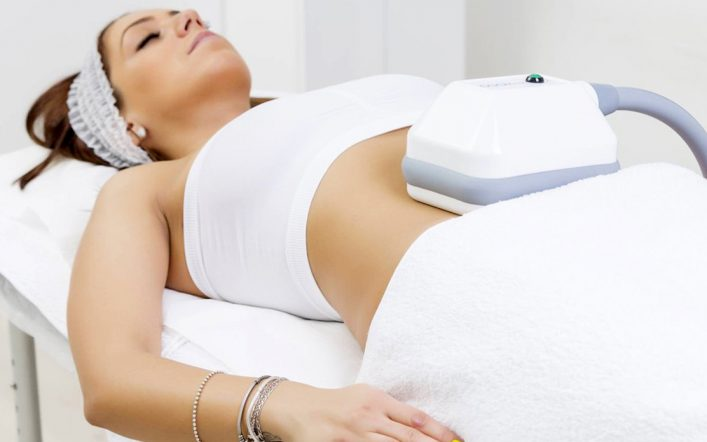 Coolsculpting: Does It Work?