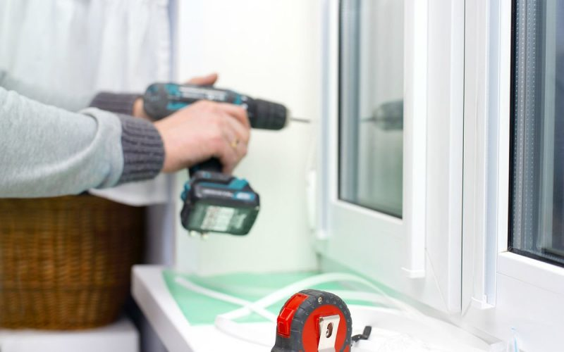 A Useful Guide For Your Window Replacement Project