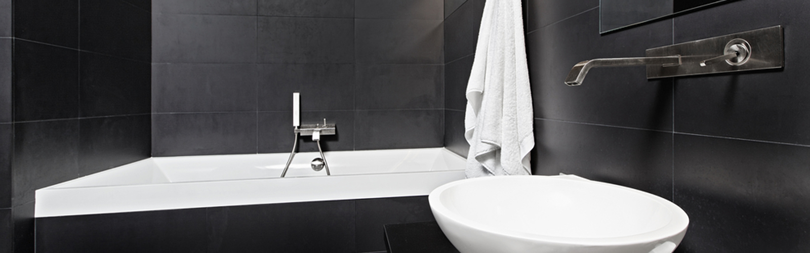 What to Look For in a Bathroom Fitter