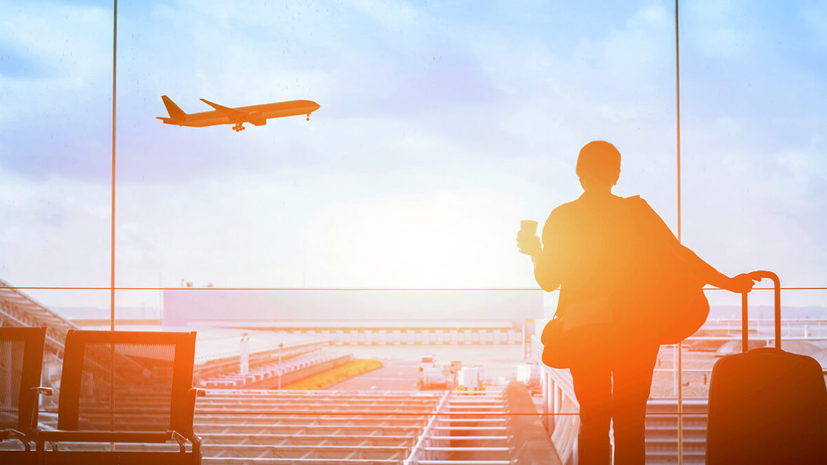 Best Travel Advice For Beginners