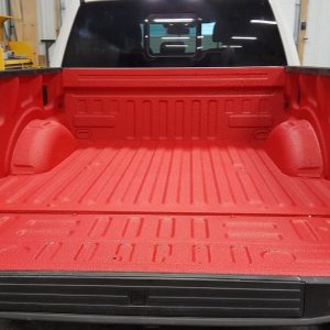Reasons Why Investing in Truck Bedliners is a Good Idea