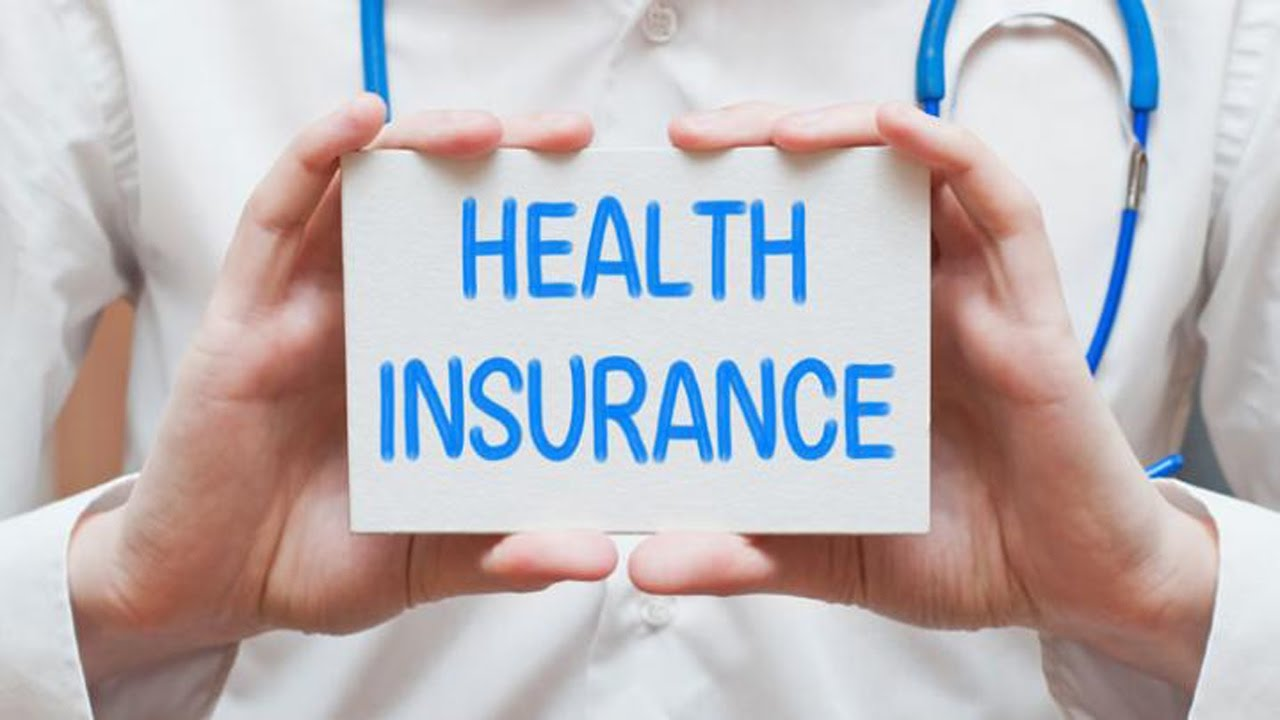 Should You Get Health Insurance?