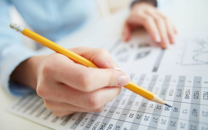 Tips For Better Business Bookkeeping