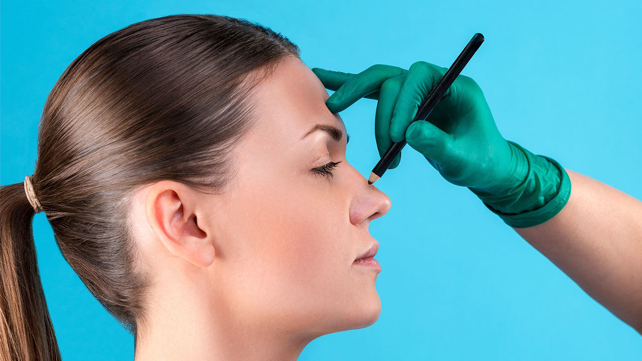 If You Are Confused About Undergoing Plastic Surgery Then Read This