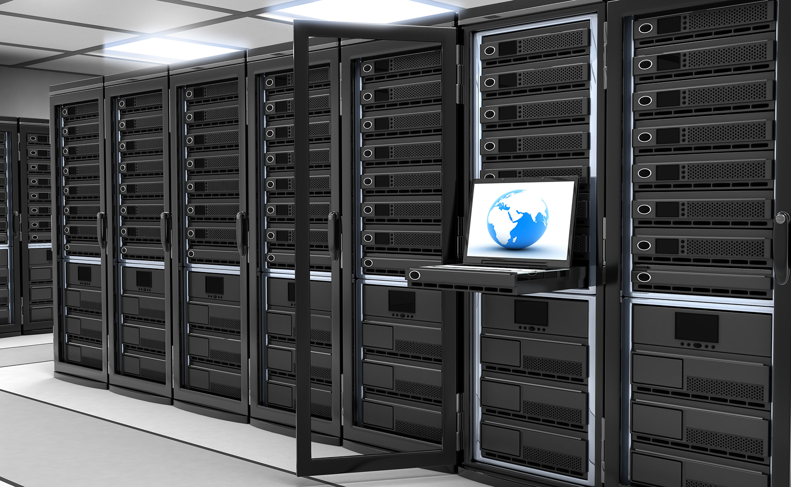 Switch to Virtual Data Room Now
