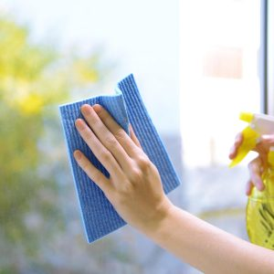Things You Should Consider When It Comes to Window Cleaning